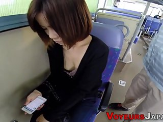 asian,fingering,hidden cams