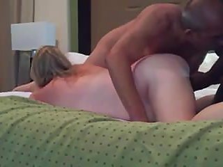amateur,top rated,bisexuals
