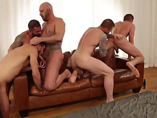 group sex (gay),hd gays,