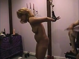 bdsm,masters,milked