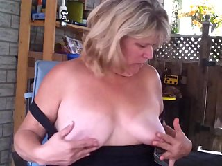 bbw,masturbation,public nudity