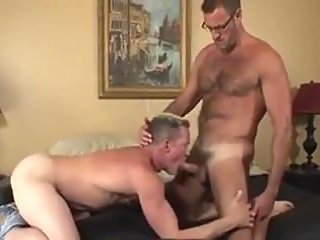 men (gay),gay porn (gay),daddies (gay)