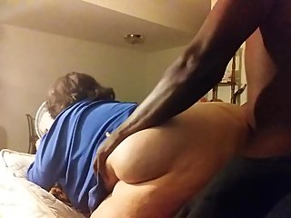 amateur,hd videos,granny ass