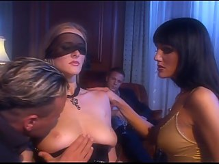 czech,orgy,hd videos