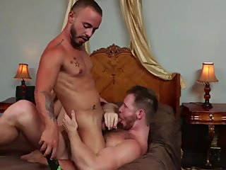bareback (gay),big cocks (gay),blowjobs (gay)