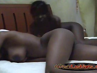 amateur,black and ebony,big boobs