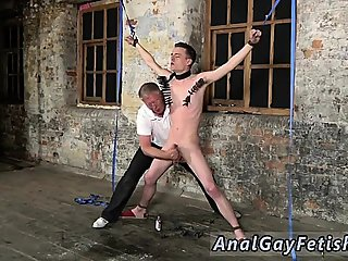 bdsm (gay),fetish (gay),gays (gay)