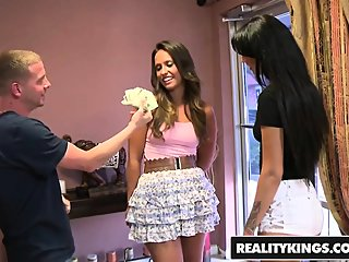 realitykings,money,