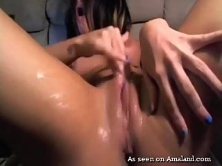 superhot,squirting,masturbation