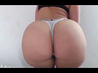 amateur,ass,fetish