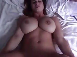 webcams,big natural tits,lovely tits