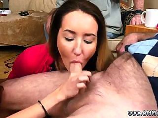 facial,compilation,hd