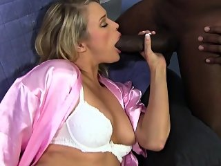 big boobs,big cocks,blonde