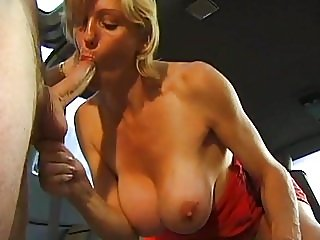 anal,blondes,hardcore