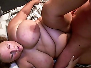bbw,squirting,big butts