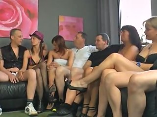 swingers,group sex,mature