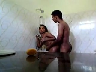 amateur,hidden cams,indian