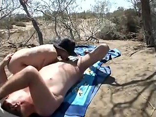 beach,blowjob,hidden cams