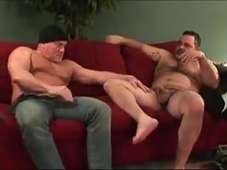 gay bears,gay daddies,gay masturbate