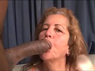 brazilian,cumshots,grannies