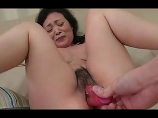 creampie,grannies,hairy