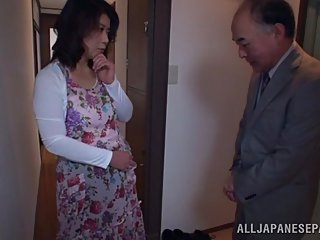 anal,asian,japanese