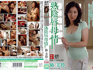 japanese,jav censored,dildos/toys