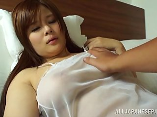 asian,japanese,big tits