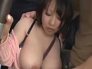 outdoor,asian,joi