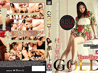 jav uncensored,straight,japanese