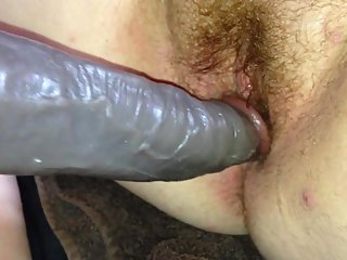 amateur,british,hairy
