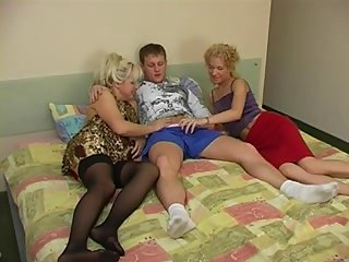 anal,russian,threesomes