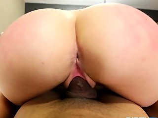 babe,big cocks,blowjob