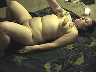 amateur,bbw,bdsm