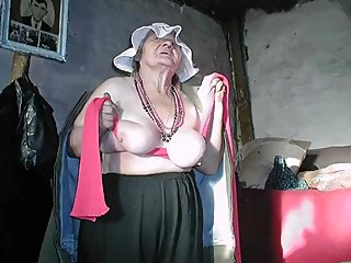 big tits,grannies,mature