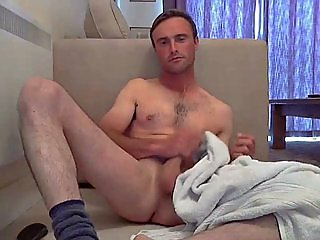amateur,gaping,gay