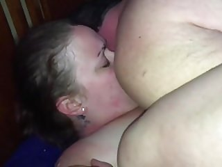 old+young,cuckold,wife