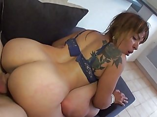 hardcore,top rated,milfs