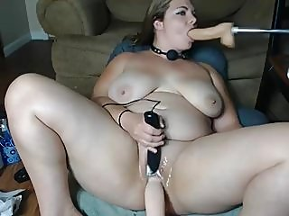 webcams,amateur,bbw