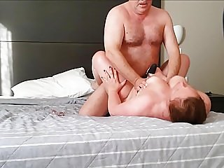 amateur,matures,creampie