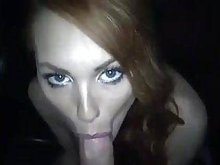 amateur,blowjobs,redheads