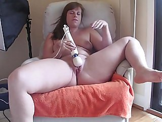 webcams,bbw,dildo