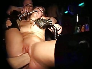sex toys,public nudity,group sex