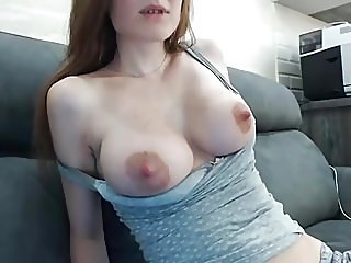 nipples,russian,orgasms