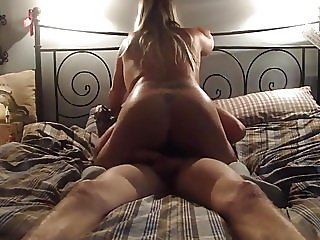 milfs,old+young,hd videos