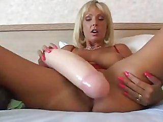 double penetration,dildo,big cock