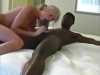 amateur,blondes,wife sharing