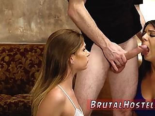 horizontal,blowjob,desperate