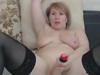 amateur,masturbation,mature
