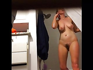 hidden cams,big boobs,top rated